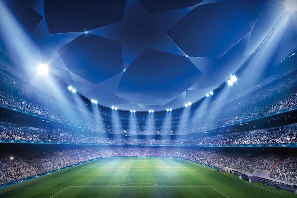 Το Champions League και οι μεταδόσεις από Δ.Τ. και Nova