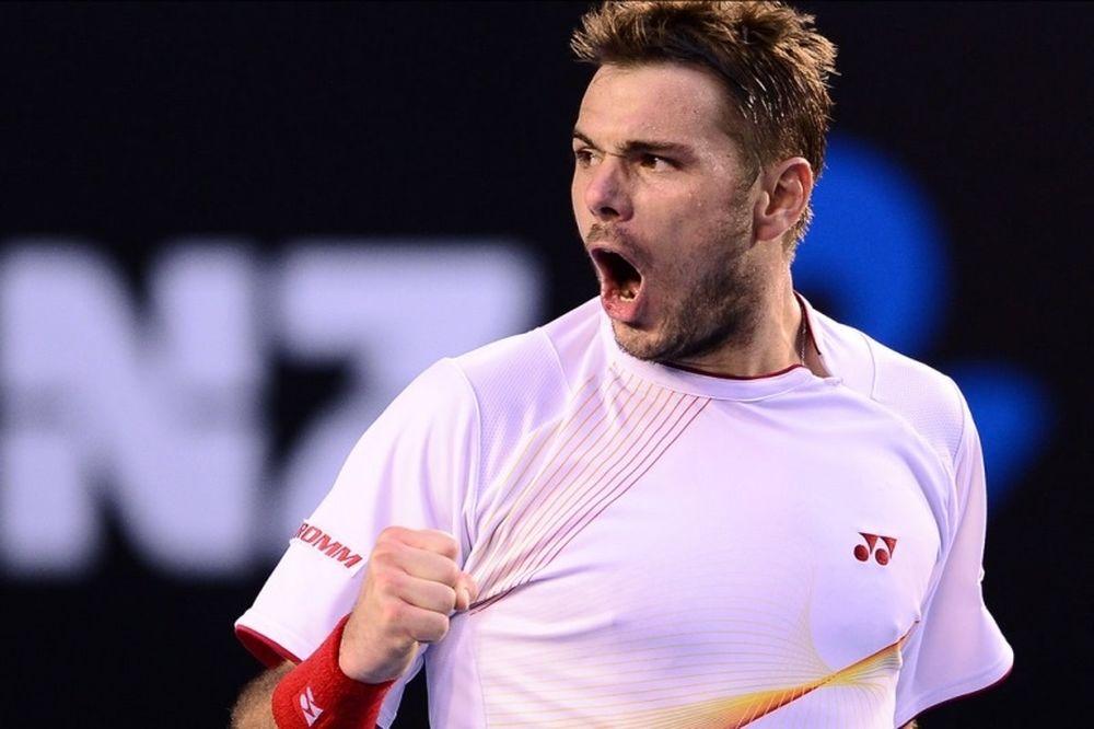 Australian Open: Εκτός συνέχειας ο Τζόκοβιτς!