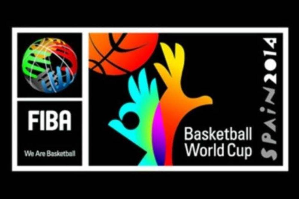 Παγκόσμιο Κύπελλο: «Στα φαβορί για wild card η Ελλάδα»