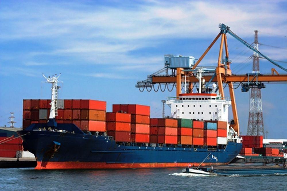 Απόκτησε τις αναγκαίες γνώσεις για διοικητικές θέσεις σε ναυτιλιακές εταιρίες και εταιρίες logistics