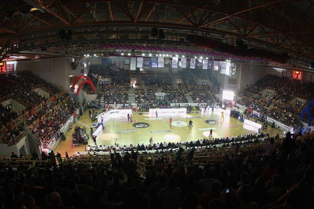 Κύπελλο Ελλάδας: Τα εισιτήρια του τελικού