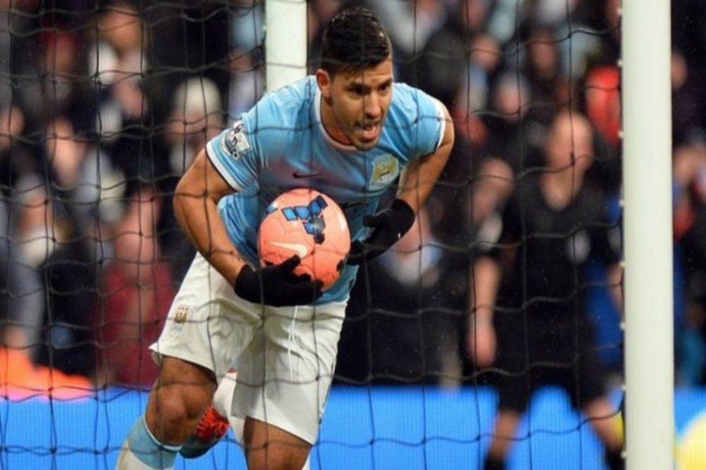 FA Cup: Πρόκριση-θρίλερ για Σίτι, στους «16» με Μαυρία η Σάντερλαντ