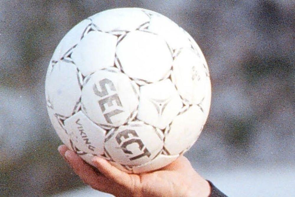 Δόξα Νέας Μανωλάδας – Μεσσηνιακός 2-0
