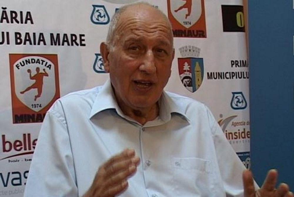 Λάσκαρης: «Θέλω να προκριθεί η Ελλάδα»