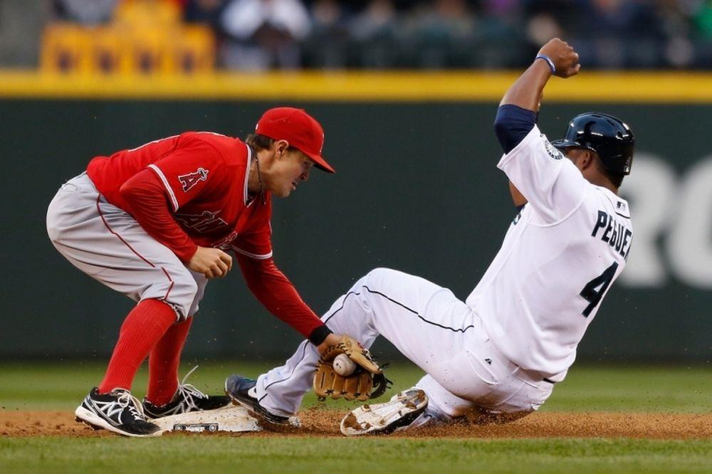 MLB: Πήραν Peguero οι Ρόαγιαλς