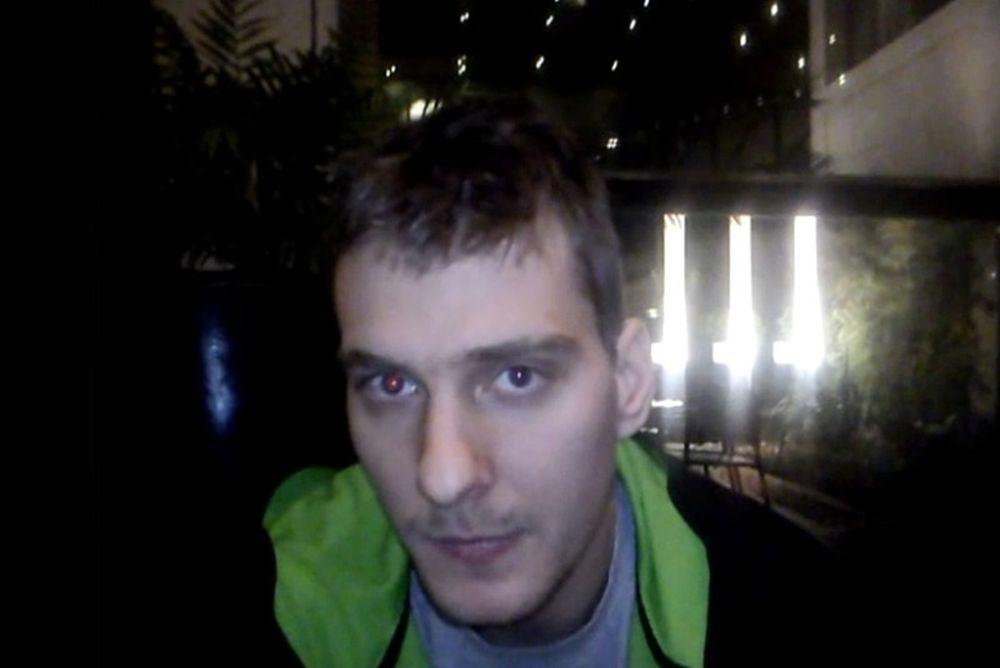Ντράγκιτς στο Onsports TV: «Θα πληγώσω και Ολυμπιακό και Παναθηναϊκό!» (photos+videos)
