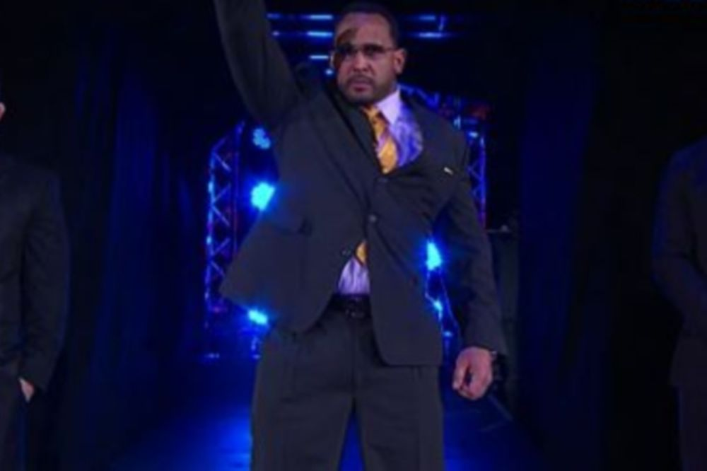 TNA Impact Wrestling: Επενδυτής ο MVP! (videos)