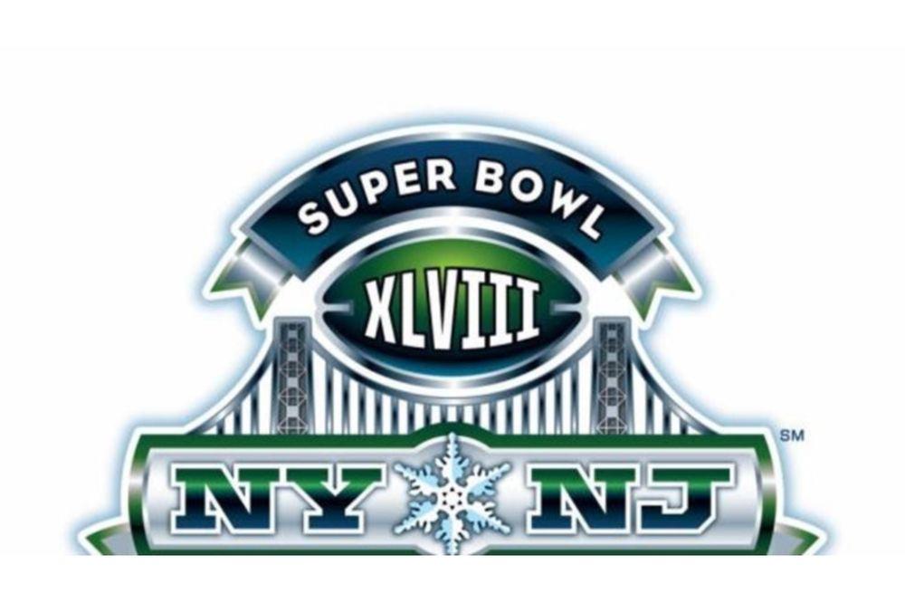 Super Bowl: Στη Nova και φέτος