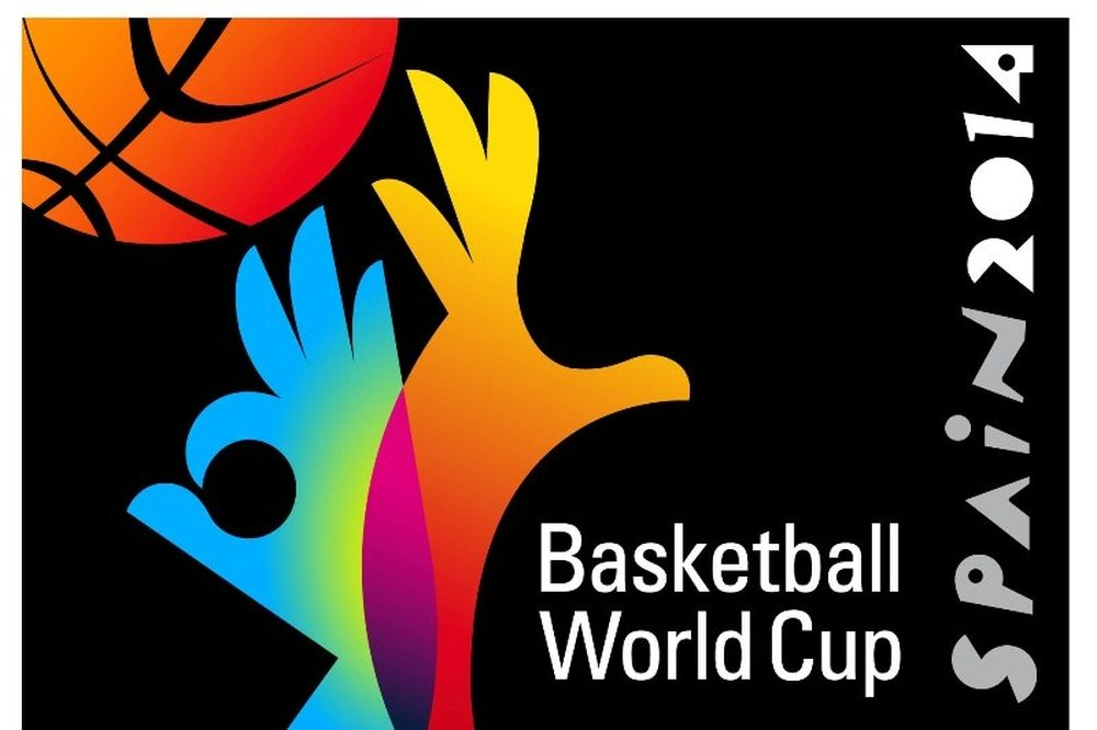 Μουντομπάσκετ 2014: Διάψευση από FIBA για Κίνα και Ρωσία