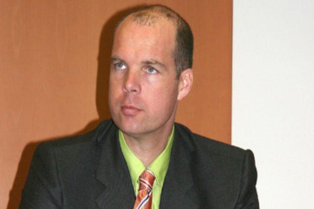 Μαρτίνεθ: «Είναι δύσκολο να νικήσεις στο ΟΑΚΑ»