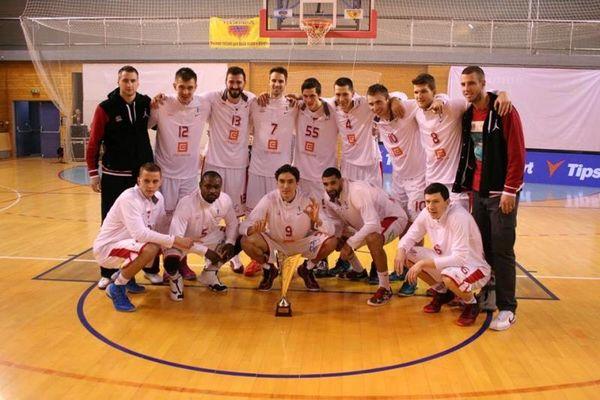 Κύπελλο Τσεχίας: Το σήκωσε η Νίμπουρκ!