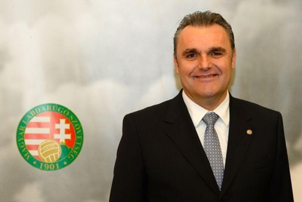 Ουγγαρία: Κουβέντα... για Ελλάδα ο Πίντερ