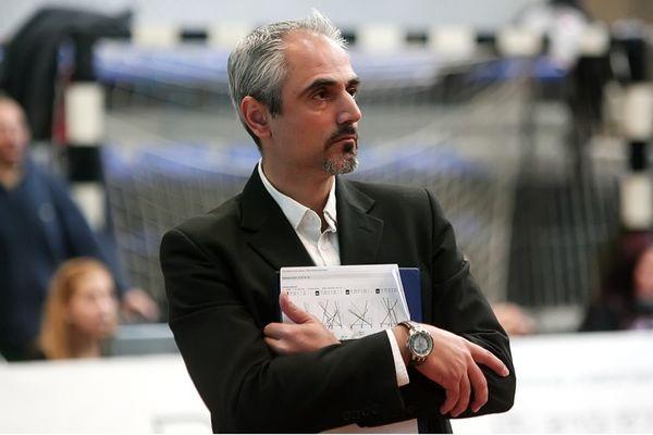 Καλμαζίδης: «Δείξαμε ποιος είναι το αφεντικό»