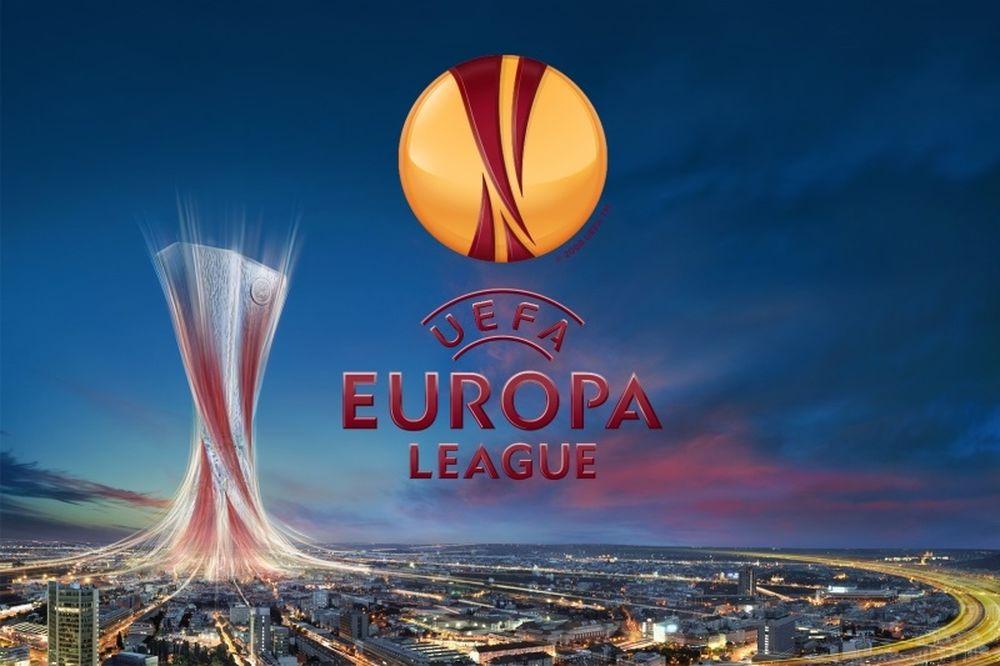 Europa League: Με Λιόν η Γιουβέντους!