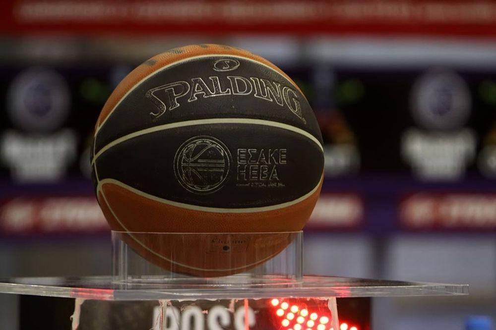 Basket League ΟΠΑΠ: Ματσάρα στην Πυλαία, μεγάλες νίκες για Κολοσσό, Τρίκαλα