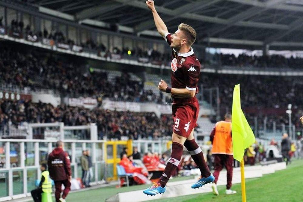 «Καθάρισε» ο Ιμόμπιλε για Τορίνο, 3-1 τη Λιβόρνο