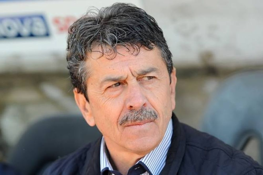 Πετράκης: «Παρασυρθήκαμε στο τέλος»