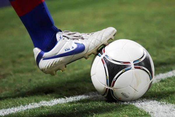Εθνικός Ν. Αγιονερίου – ΠΑΟ Κοσμίου 3-0