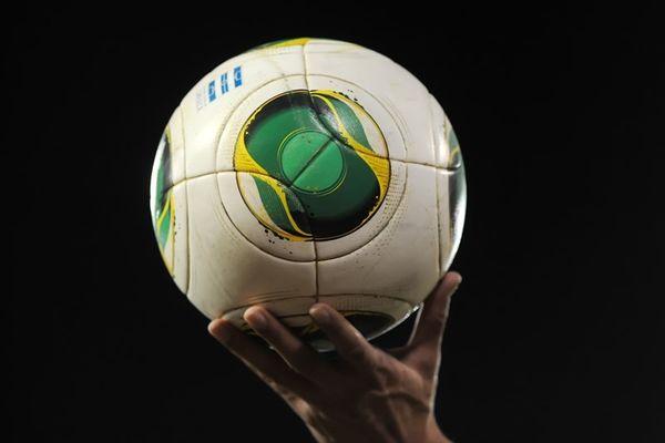 Παναργειακός - Πανναυπλιακός 2-0