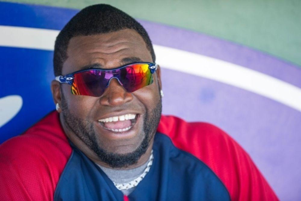 MLB: Νέο συμβόλαιο για David Ortiz