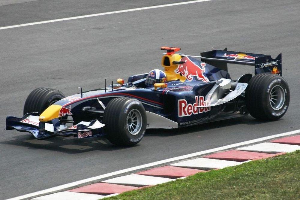 Red Bull: Σκέψεις για αποχώρηση από τη Formula 1