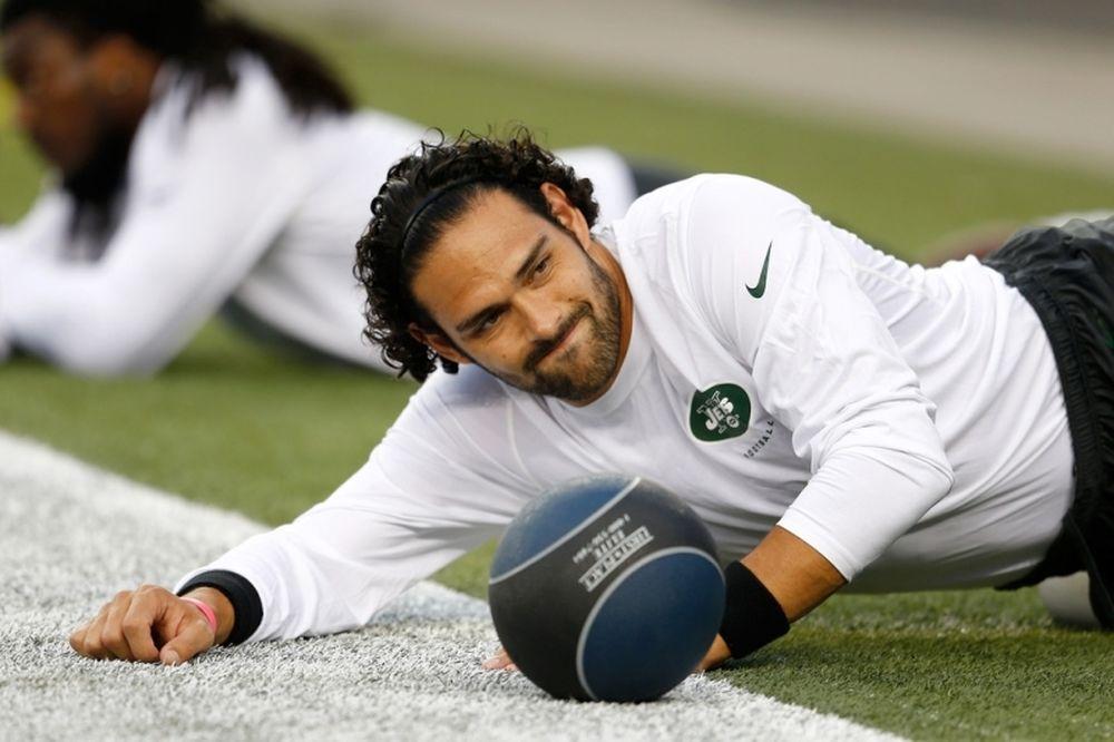 NFL: «Κλείνουν» Sanchez οι Ιγκλς