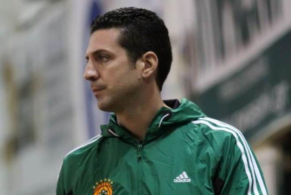 Παπαδόπουλος: «Δεν είμαστε ξεκομμένοι από την ΚΑΕ Παναθηναϊκός»