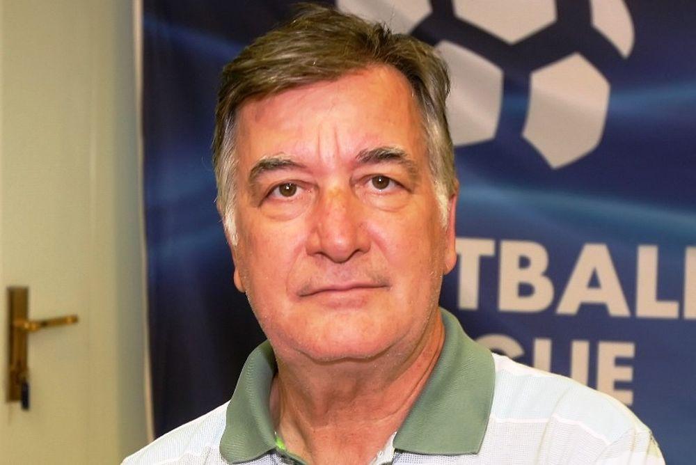 Παναιτωλικός: Συμφωνία με το γήπεδο για τρία χρόνια