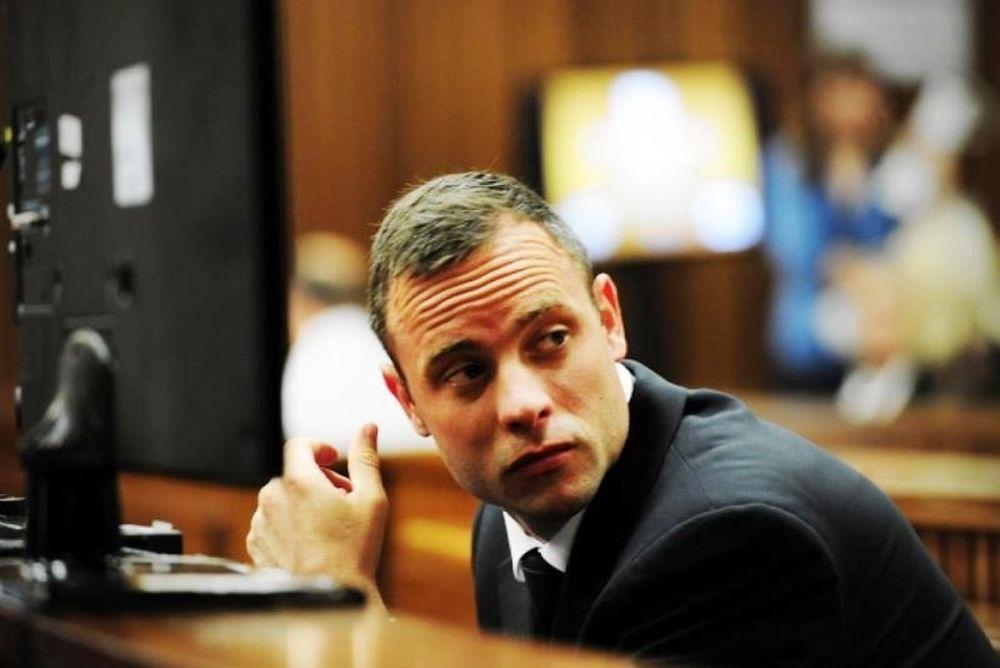 Δίκη Πιστόριους: Αναβολή στην απολογία του