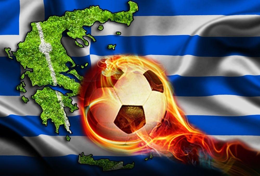Γ' Εθνική: Ντέρμπι σε Κοζάνη, Ελευσίνα