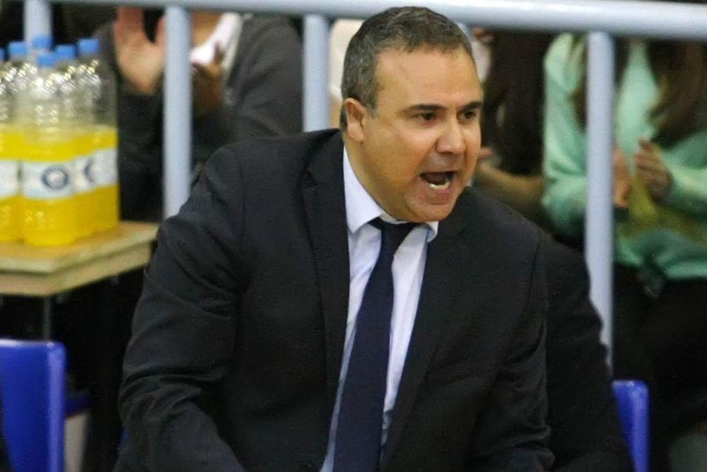 Φλεβαράκης: «Το καταδικάζουμε»