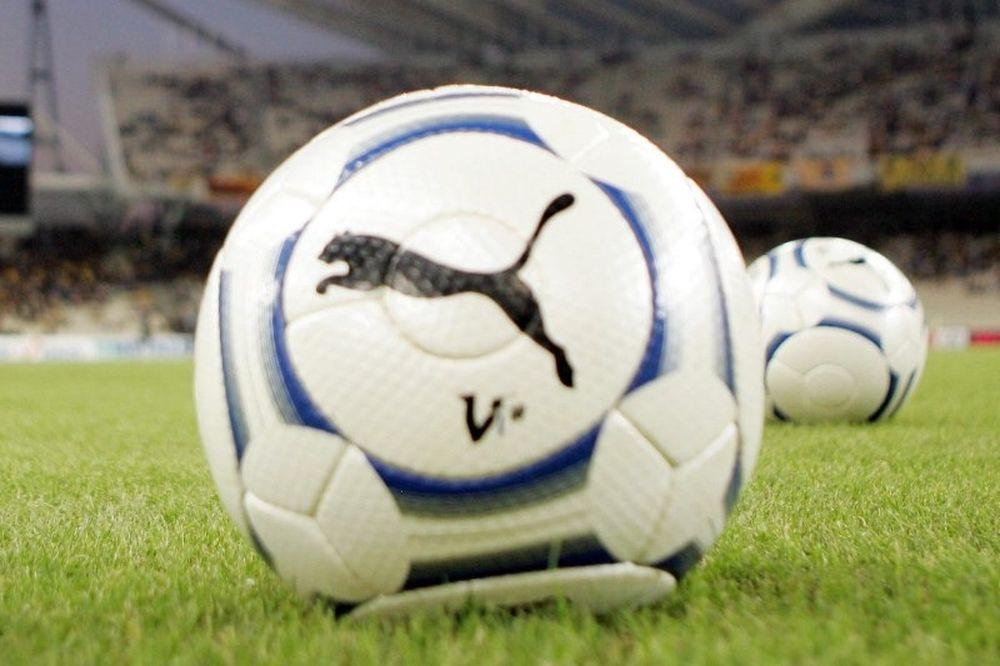 Πανναυπλιακός - Αχαϊκή 2-0