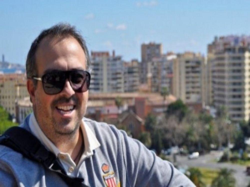 Βετάκης: «Ηταν επαγγελματίες»