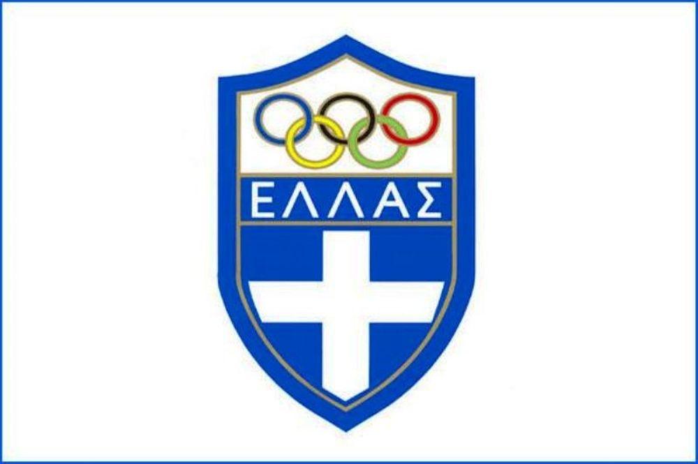 ΕΟΕ: «Αναστολή το διήμερο 12-13/4 των ερασιτεχνικών αθλημάτων»