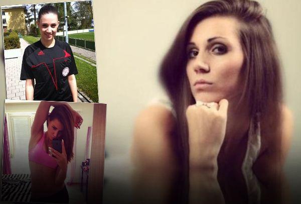 Οι πιο σέξι γυναίκες διαιτητές στο Onsports: «Μας φλερτάρουν οι παίκτες!» (photos+videos)