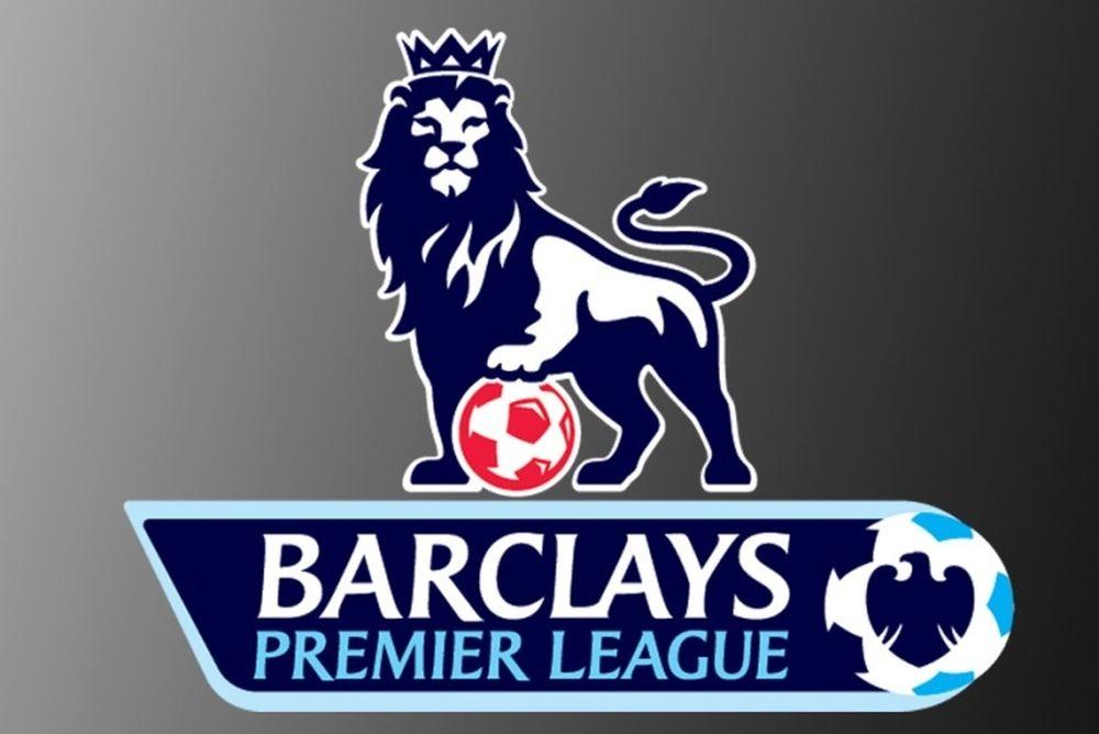 Αγγλία: Σκάνδαλο ναρκωτικών στην Premier League