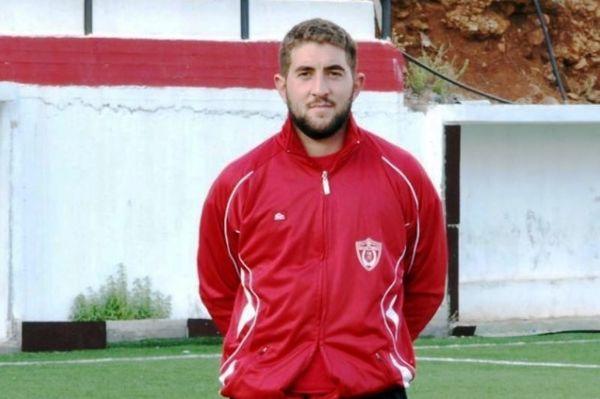 Σοκ! Ποδοσφαιριστής στην Κρήτη σκοτώθηκε από μπαλωθιά