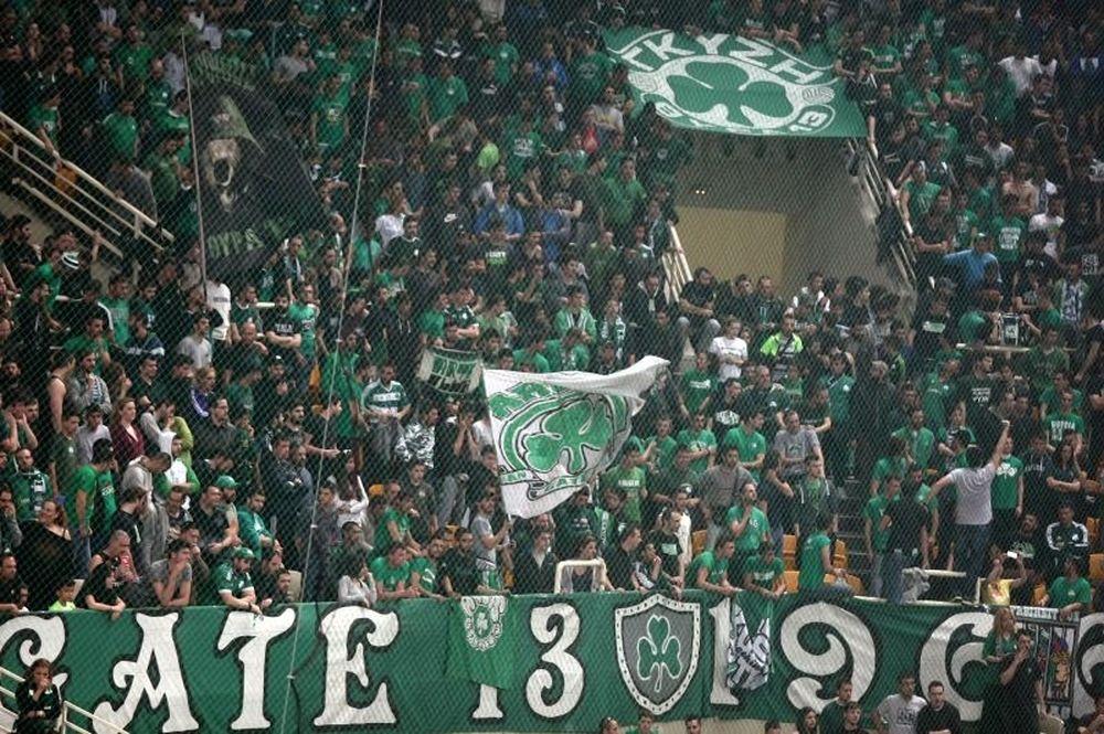 Onsports TV: Πράσινη... λάβα για το 2-1! (videos)