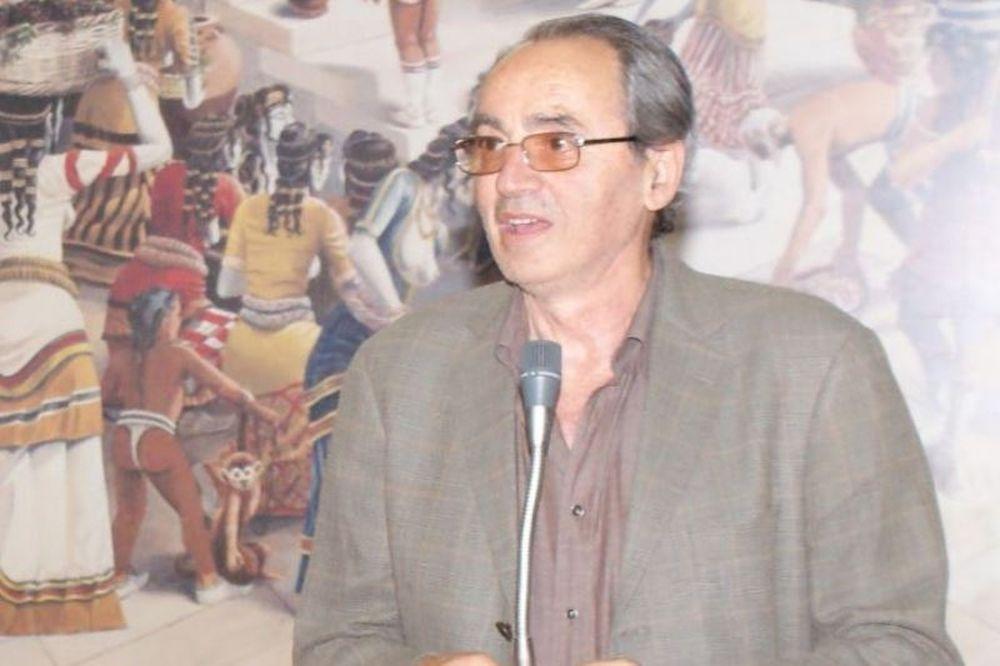 Πανελλήνιοι Αγώνες Παίδων Ενώσεων, Τ.Ε.: Πρεμιέρα στην Περαία