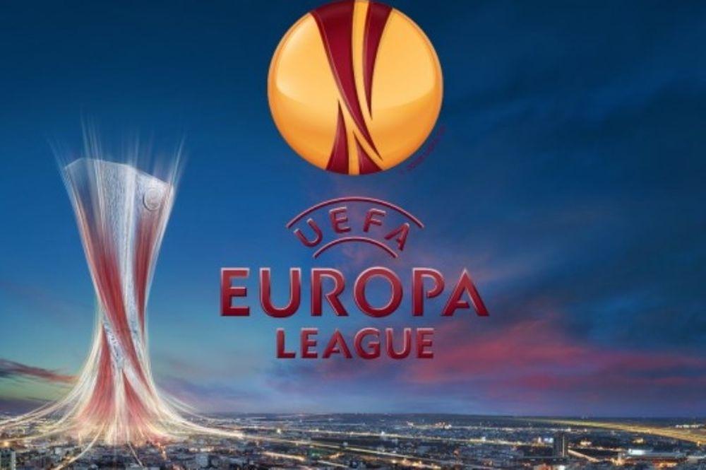 Europa League: Πρώτες… μάχες για τελικό!
