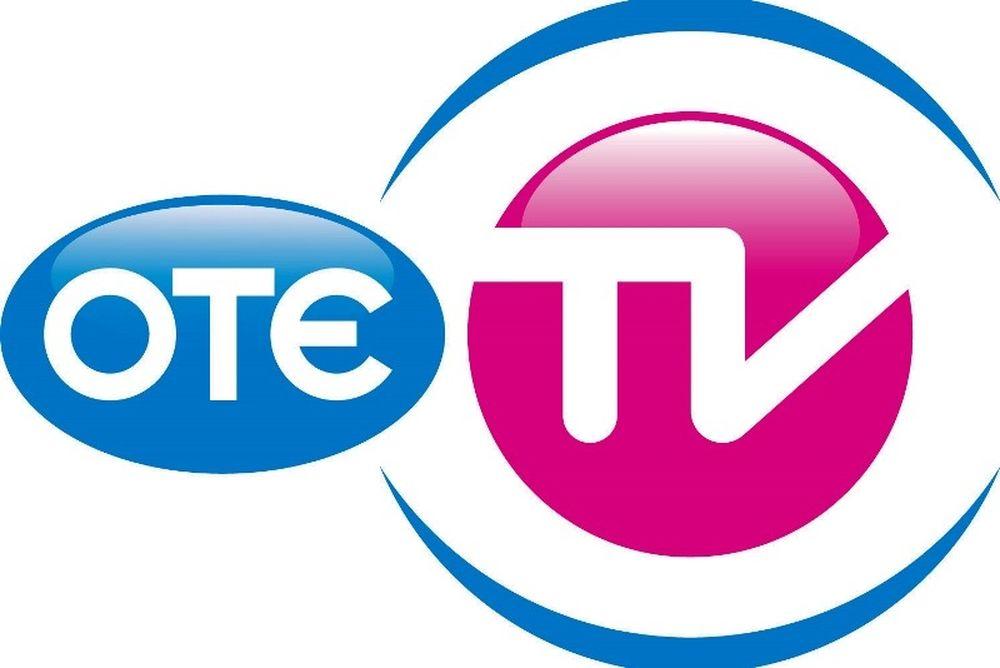 OTE TV: Σε υψηλή ευκρίνεια ο τελικός