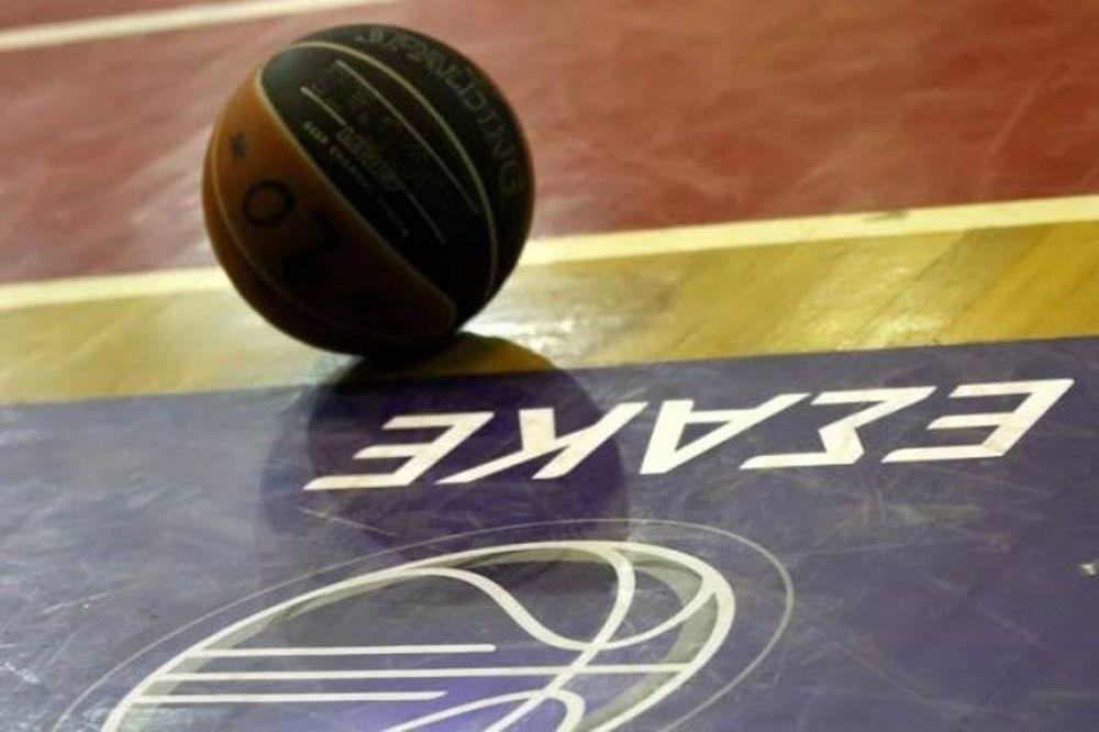 Basket League ΟΠΑΠ: «Ανάσταση» για Ηλυσιακό, Ίκαρο Χαλκίδας