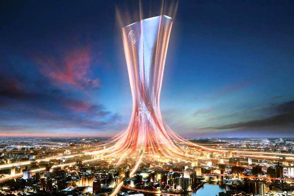 Europa League: Προβάδισμα για τους «κόκκινους» (videos)