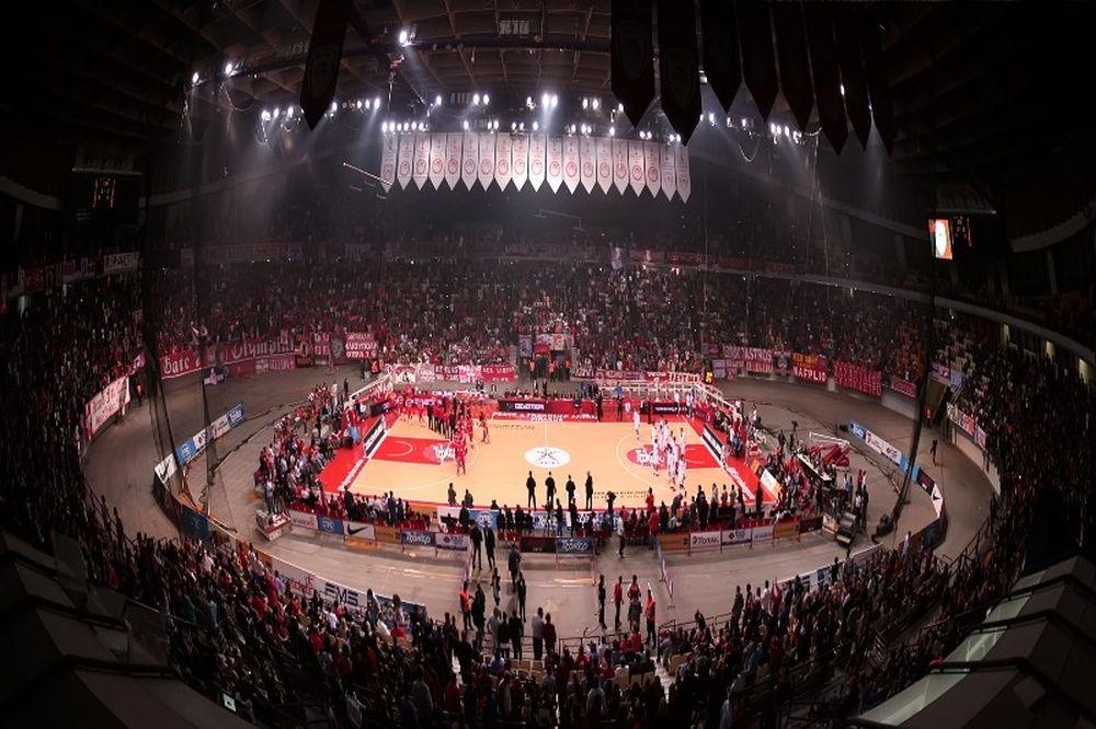 Onsports TV: Και στη Μαδρίτη ερχόμαστε... (video+photos)