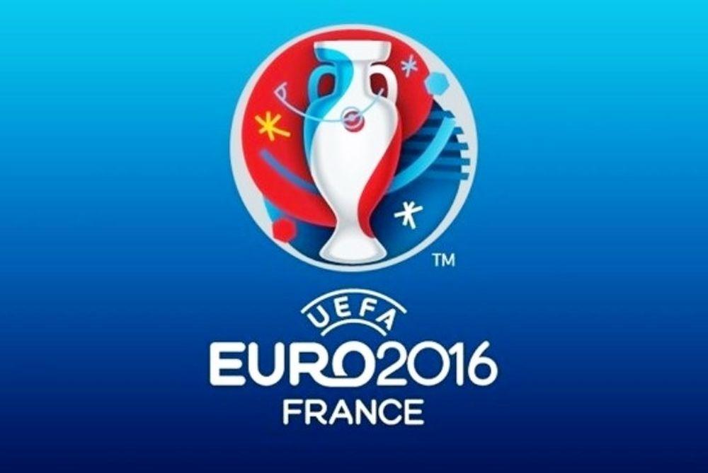 Euro 2016: Το πρόγραμμα της τελικής φάσης στη Γαλλία