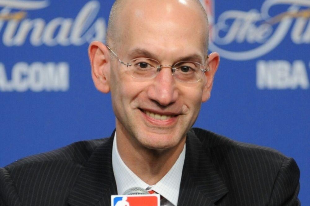 NBA: Περισσότερα ριπλέι για τους διαιτητές