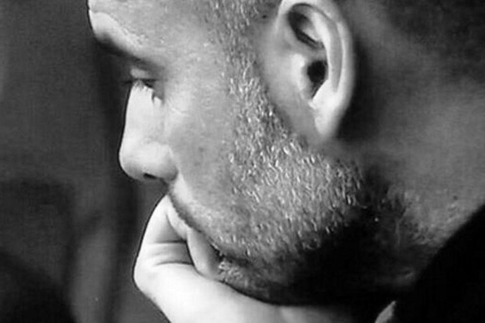 Μπάγερν Μονάχου: Σοκαριστική αντίδραση του Γκουαρντιόλα σε γκολ (video)