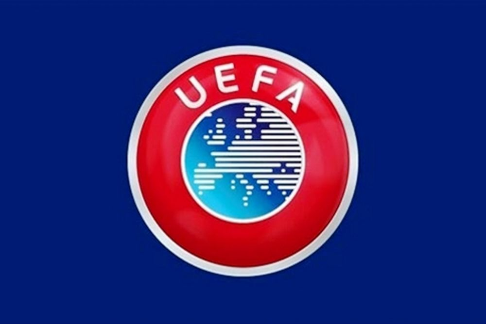 UEFA: Σε διεθνές τουρνουά η Εθνική Παίδων και Κορασίδων U16