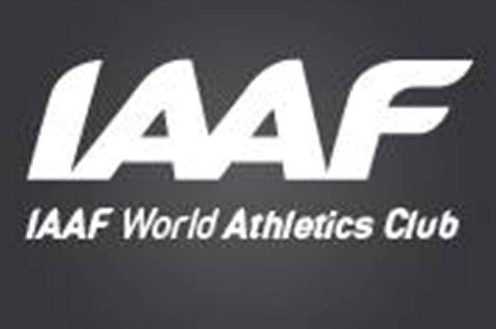 IAAF: Τιμωρίες σοκ για τρεις ντοπαρισμένες αθλήτριες