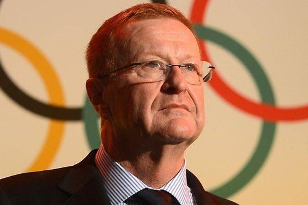 Ολυμπιακοί Αγώνες: Τρομάζει η ΔΟΕ με τη Βραζιλία